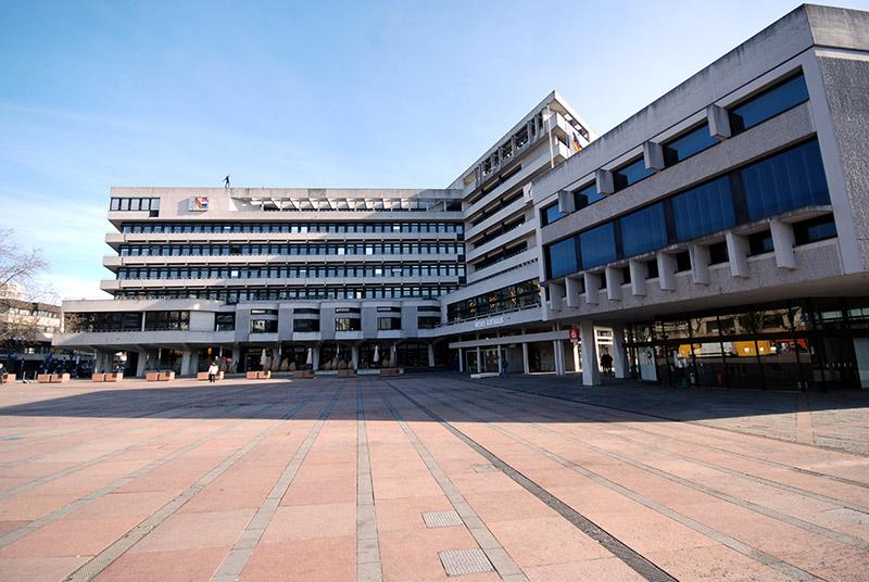 Rathaus Pforzheim öffnungszeiten Personalausweis